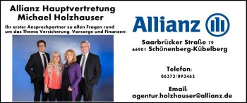 http://www.allianz-holzhauser.de