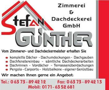 http://www.guenther-daecher.de/