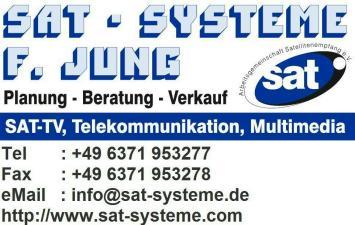 http://www.webternals.com/banner.jpg