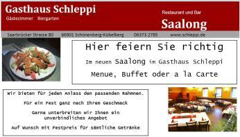 http://www.schleppi.de/