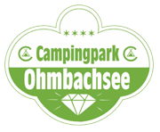 https://www.campingpark-ohmbachsee.de