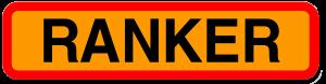 http://ranker-baustoffe.com/
