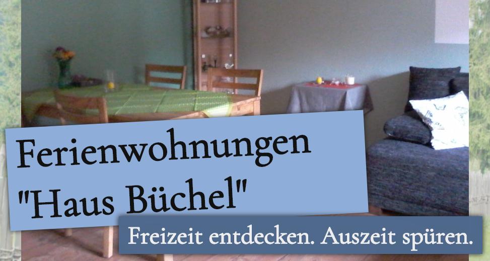 https://www.fewo-buechel.de/