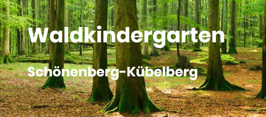 http://www.66901waldkindergarten.de/
